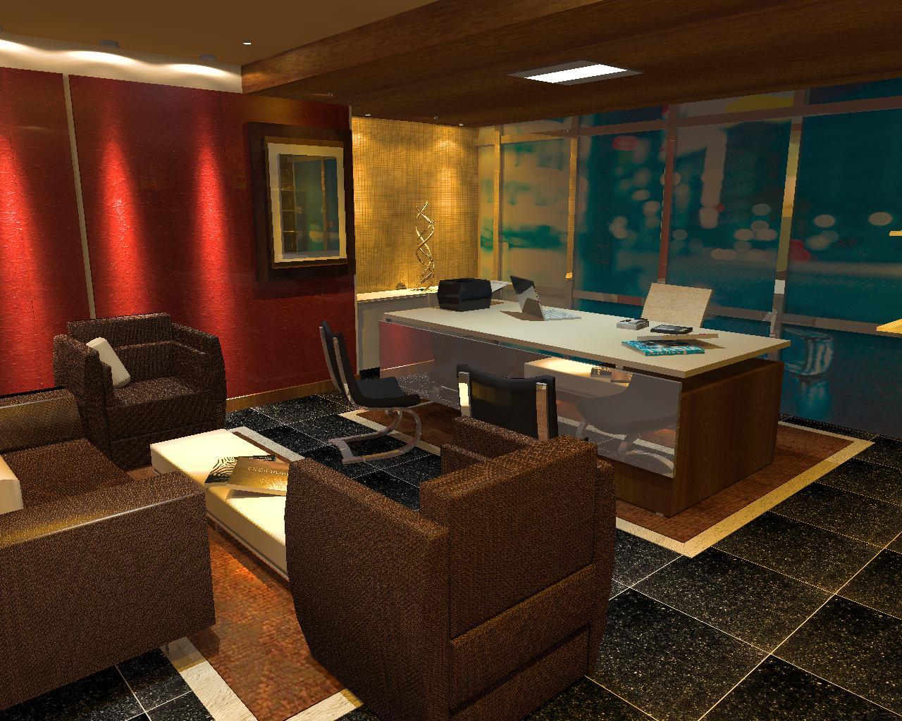 april 2013 nestorlazarte rosales. Black Bedroom Furniture Sets. Home Design Ideas